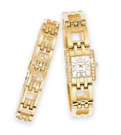 Hallmark Watch with Free Bracelet Per Set *Prices Valid Until 25 Dec 2013 Gold Diamond Rings, Watches, Bracelets, Earrings, Christmas, Free, Shopping, Jewelry, Ear Rings