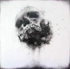 白藤 さえ子(Saeko Shirafuji)... | Kai Fine Art