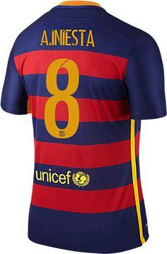 nike shox iv vc - Ballon football FC Barcelone | FC Barcelone | Pinterest | Ballon D ...