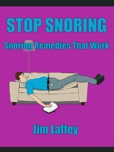 http://snoringsolutionsforever.com/pinnable-post/stop-snoring-snoring-remedies-that-work Stop Snoring! Discover tested and proven remedies that work and will work for you or anyone suffering from snoring. Enjoy better sleept and stop the snoring. Learn how using remedies that work! Zquiet anti snoring mouthpiece review @http://www.thequiettwo.com/zquiet/