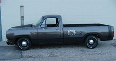 Image result for custom dodge ram 150