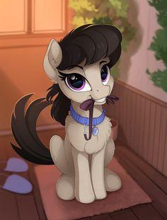 Equestria Daily - MLP Stuff!: Drawfriend