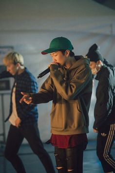 Check out Behind the Scenes Photos as WINNER Prepares for Their Upcoming Concert Winner Kpop, Upcoming Concerts, Song Mino, First Love, My Love, Korean Entertainment, Scene Photo, Beautiful Person, No One Loves Me