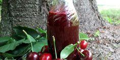 Meggyszörp Cherry, Fruit, Food, Essen, Meals, Prunus, Yemek, Eten