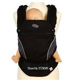 Top vente Manduca porte-bébé rouge couleur coton porte-bébé porte-bébé  fronde bébé bretelles classique bébé sac à dos 30c8e07ad31