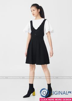 Mango V-neckline dress Women Dresses 2017 - Original Online Shopping Store #mangofashion #mangofashion2017 #mangofashionwomendresses #mangowomenfashion #mangowomendresses #womenfashion's #womendresses #womenfashion #womenclothes #ladiesfashion #ladiesclothes #fashion #style #fashion2017 #style2017 Whatsapp: 00923452355358 Website: www.original.pk