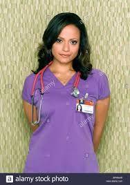 Image result for judy reyes scrubs Judy Reyes, Scrubs, Polo Ralph Lauren, Polo Shirt, Actresses, Image, Mens Tops, Shirts, Fashion