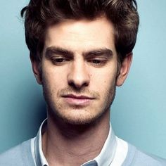 Andrew Garfield Moves Into 99 Homes -- The Amazing Spider-Man 2 star joins this drama about a father trying to get his home back by working for the real estate broker who foreclosed on him. -- http://wtch.it/Sf6o8