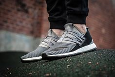 Adidas Pure Boost Raw Energy