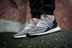 Adidas Pure Boost Raw Energy