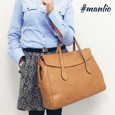 Borsa pelle Gianni Chiarini - Per spedizioni WhatsApp 329.0010906 #giannichiarini #spring2015 #lookoftheday #fashion #lookbook #outfit #clothes #bags #handbags #borse