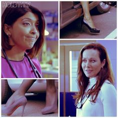 Embedded image permalink Holby City, English Actresses, Embedded Image Permalink, No Response, Amanda, Bae, Tv Shows, In This Moment, My Love