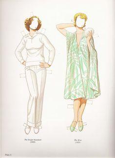 Greta Garbo - Bobe Green - Picasa Web Albums
