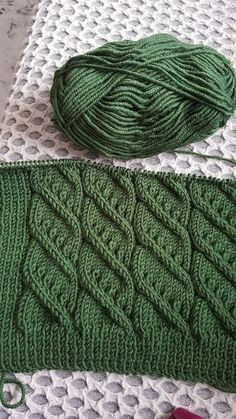 4fcbc06c9fe 4112 Delightful Knitting stitches images in 2019 | Knitting patterns ...
