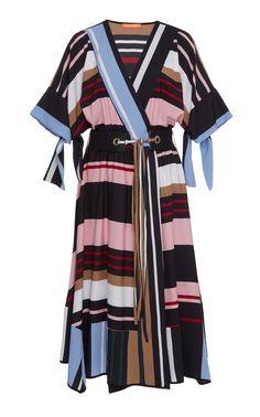 921de7448316  smarteez  cloth   Casual Wear