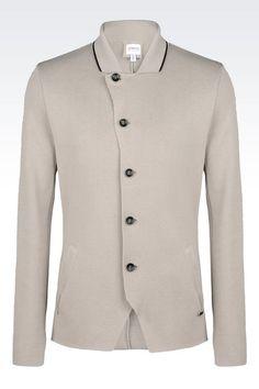 ARMANI COLLEZIONI | Knitwear