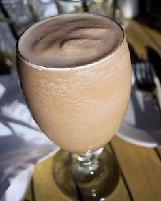 Party Drink Recipes - Philippine Mojo Punch and Mudslides  CPO USN RET APPROVED !  BEEN THERE, DONE THAT !!!!!!!