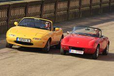 Mazda Mx 5, Mazda Miata, Adventure Car, Lotus Elan, Mx5 Parts, Japanese Cars, Cars And Motorcycles, Race Cars, Dream Cars