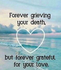 Grateful For You, Grateful Dead, I Miss My Mom, Forever Grateful, Instagram Accounts, Grief, Me Quotes, Death, Love You