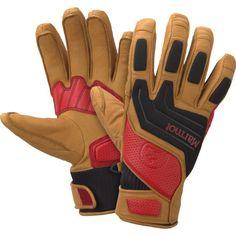 MarmotArmageddon Undercuff Glove
