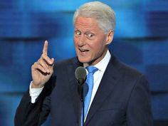 Many successful folks like Bill Clinton #sleep 4-5 hours, but research says you need more