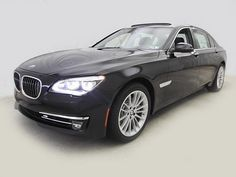2014 BMW 7 Series 750Li xDrive - Click to see full-size photo viewer My Dream Car, Dream Cars, Bmw 2014, Rims For Cars, Bmw 7 Series, New Bmw, Photo Viewer, Nice Cars, Bmw Cars