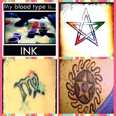 Seso wo Suban in between my shoulders, five element star on ankle and my zodiac sign on my foot... I love each one.... Fifth Element, My Zodiac Sign, Ankle, Stars, Tattoos, Sterne, Tat, Tattoo, Tattooed Guys