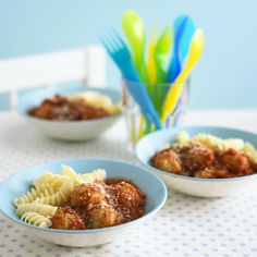 Delicious Salmon Meatballs are Easy and Fun to Make