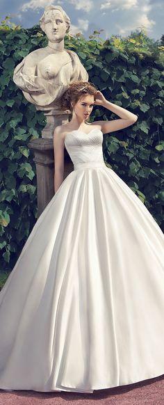 27866f6ef680 7 nejlepších obrázků z nástěnky Menbur svatební boty