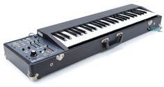 ARP 3620 Keyboard