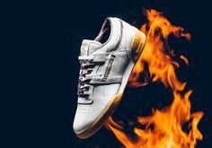 http://SneakersCartel.com Sneaker Politics x Humidity x Reebok Workout Low CN #sneakers #shoes #kicks #jordan #lebron #nba #nike #adidas #reebok #airjordan #sneakerhead #fashion #sneakerscartel