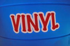 Silhouette School: Silhouette Layering Vinyl Tutorial (The No-Fail Method)