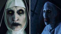 upcoming horror movies