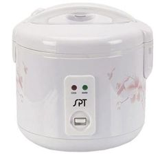 Sunpentown SC1813W 10 Cups Rice Cooker *** You can find more details by visiting the image link. (This is an affiliate link)