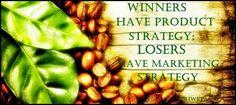 InfoDust: #Motivation #WinnersQuotes #EntrepreneursQuotes #...