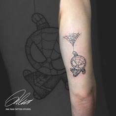 Ink Man Tattoo Studio #inkmantattoo #tetoválás #tattoo #tattoos #blacktattoo #colourtattoo #budapesttattoo #art #artist #armtattoo Man, Tattoo Artists, Dream Catcher, Tattoos, Dreamcatchers, Tatuajes, Tattoo, Tattos, Dream Catchers