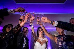 Catalina si Cristi | Fotograf nunta, Fotograf botez, Fotograf profesionist - Foto Dumbrava Romantic, Concert, Christ, Fotografia, Recital, Romance Movies, Festivals, Romantic Things, Romance