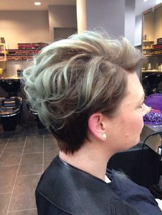 love this mint green instamatics - Color Touch Wella Mode D Emploi