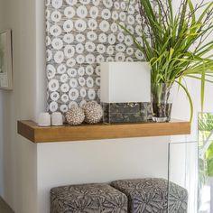 Gail Hinkley Design