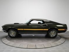 398 best mach1 images in 2019 rolling carts cars ford mustangs rh pinterest com