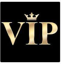 VIP - CONCURSOS PSI. O SISTEMA ALUNO VIP é um programa de preparação para concursos públicos, com acesso via assinatura, especializado em conteúdos para o cargo de psicólogo. Os assinantes VIP têm acesso a todas as aulas que estão disponíveis na plataforma e a todos os novos conteúdos disponibilizados na vigência de sua assinatura. https://go.hotmart.com/W4973176T #PreçoBaixoAgora #MagazineJC79