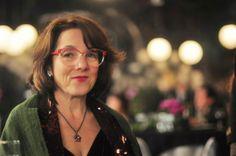 Gloria, de Sebastián Lelio obtuvo tres galardones en la primera edición del Cine Iberoamericano Premios Platino 2014: mejor película, guión (Lelio y Gonzalo Maza) y actriz (Paulina García)