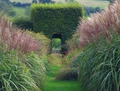 Tom Stuart-Smith England