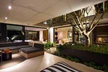 RESTIO RIVER HOUSE - Villas for Rent in Pringle Bay
