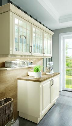 Unsere Einbauküche Norina In   Jetzt GRATIS Beratungstermin Anfordern Und  Einbauküche Von Unseren Küchenprofis Planen Lassen.
