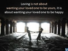 LOVING RELATIONSHIPS quotes at Inhale Love, Love Advice, In love ...