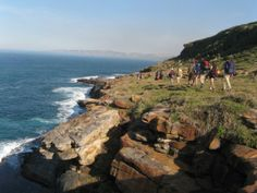 South Africa Adventures | Top 10 Adventures in South Africa | Experiences and Things to Do - Dirty Boots Adventure Holiday, Adventure Tours, Greatest Adventure, Adventure Activities, Walking Tour, Beautiful Beaches, Travel Around, Day Trips, South Africa