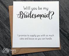 Wedding insperation by Wendy Duthie on Etsy