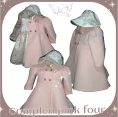 13 Best Rochite Botez Images Dresses Vestidos Baby Gown