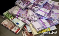 Foto 0 de Prestamo rapido y facil la aprobacion de los prestamos personales .